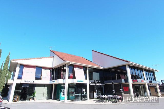 1C/85 Racecourse Road, QLD 4007