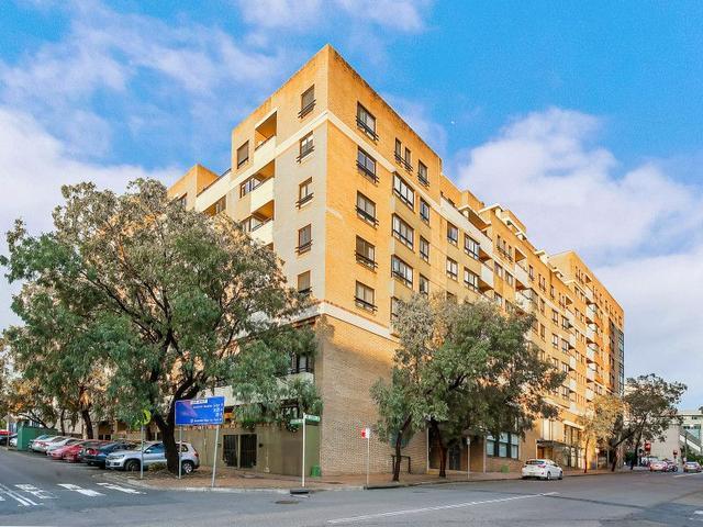 8/12-22 Dora Street, NSW 2220