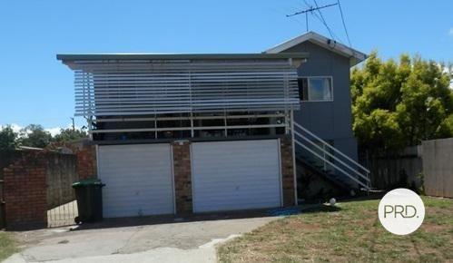 2443 Sandgate Road, QLD 4034