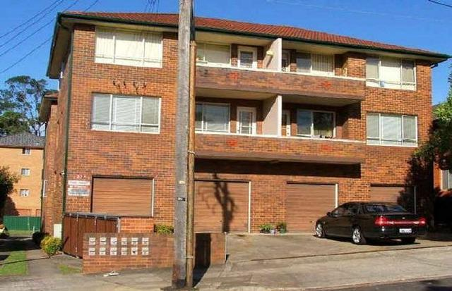 3/92 Sproule Street, NSW 2195