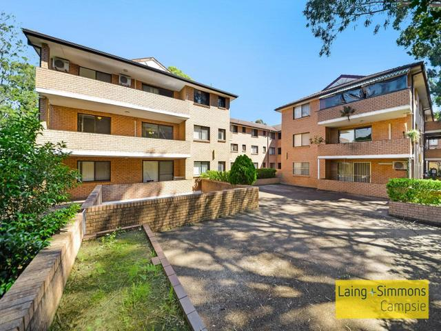10/34 Conway Rd, NSW 2200