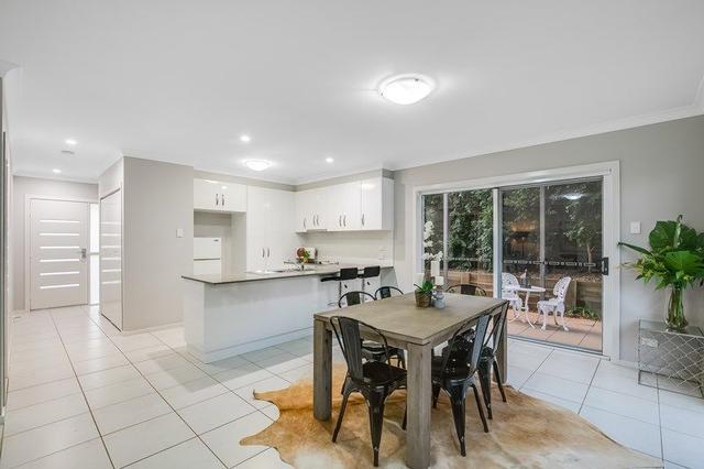 2/5 Messines Street, QLD 4350