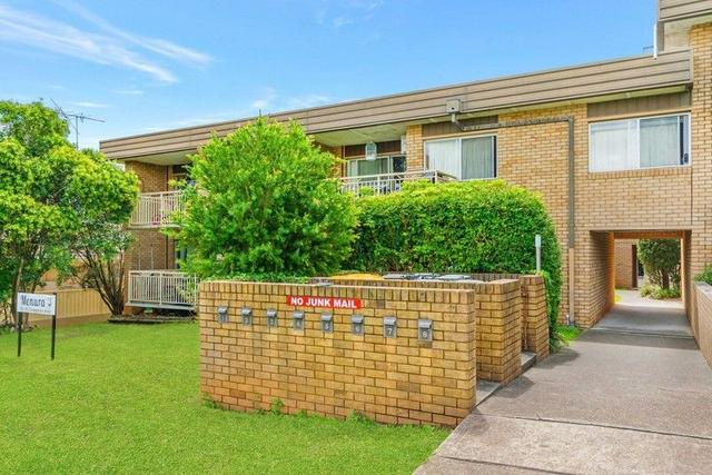 3/20-30 Condamine Street, NSW 2560