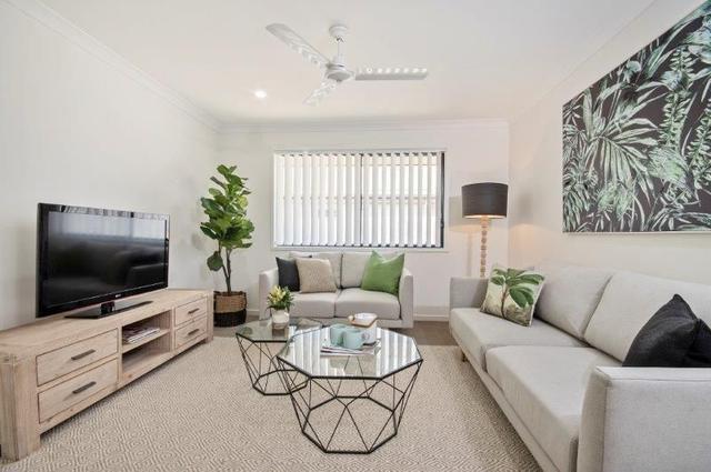 12 Silver Wattle Grove, QLD 4573