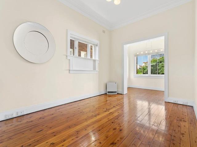 10/6 Waruda Street, NSW 2061