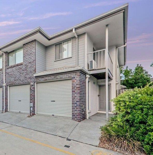 72 Learoyd Rd, QLD 4115