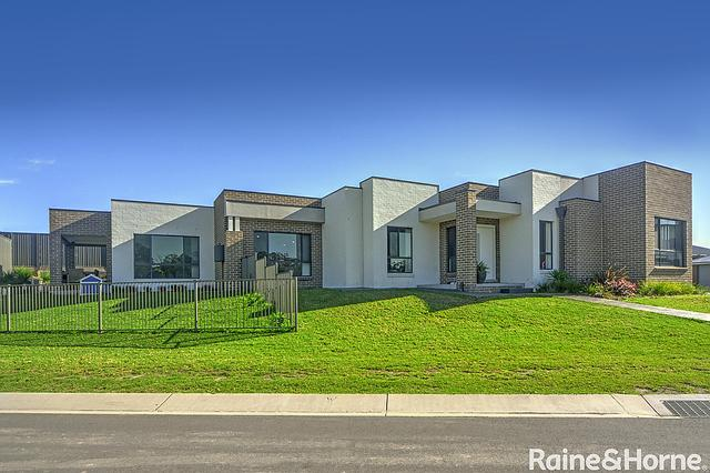 9 Turnstone Vista, NSW 2541