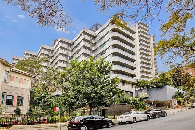 16/48 Upper Pitt Street, NSW 2061