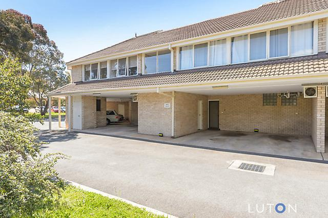 8/30 Chappell Street, ACT 2606
