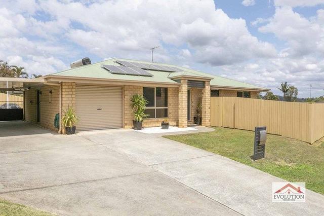 1 Kabut Court, QLD 4128