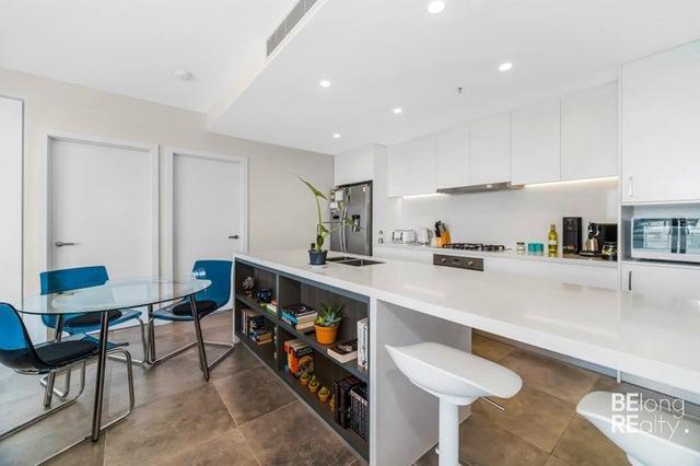 503/103-105 O'Riordan Street, NSW 2020