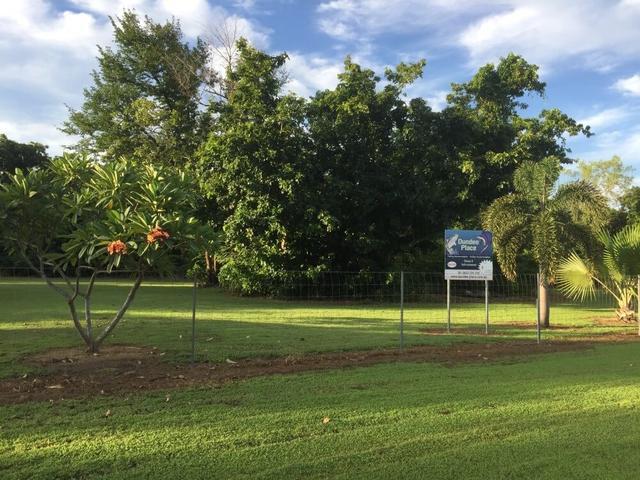 316 Balanda Drive, NT 0840