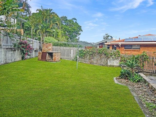 29 Greenoaks Drive, QLD 4573