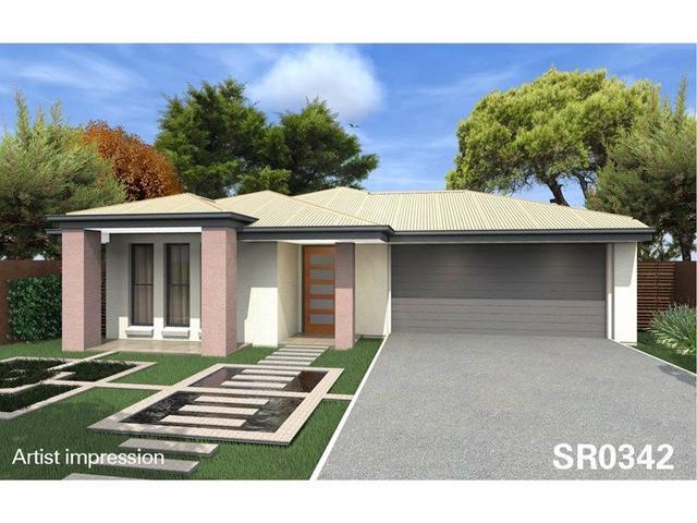 Lot 43 Laverton Street, QLD 4208