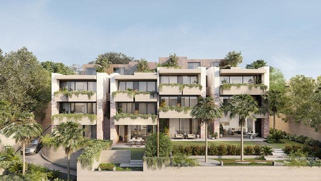 33-37 Carlisle Street, NSW 2029