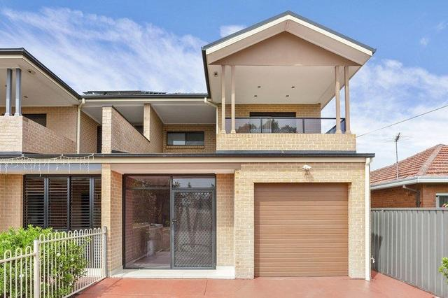 35A Tracey Street, NSW 2212