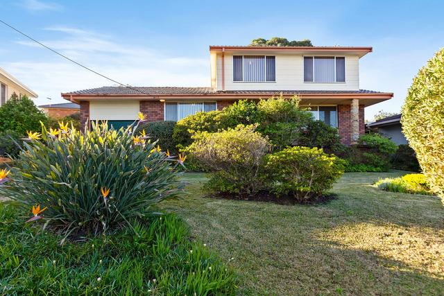 66 Clyde Street, NSW 2539