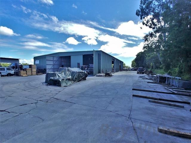 5/217 Fleming Road, QLD 4174