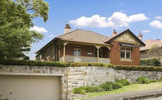 3 Crescent St, NSW 2110