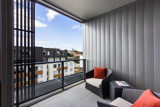 5803/148 Ross Street, NSW 2037