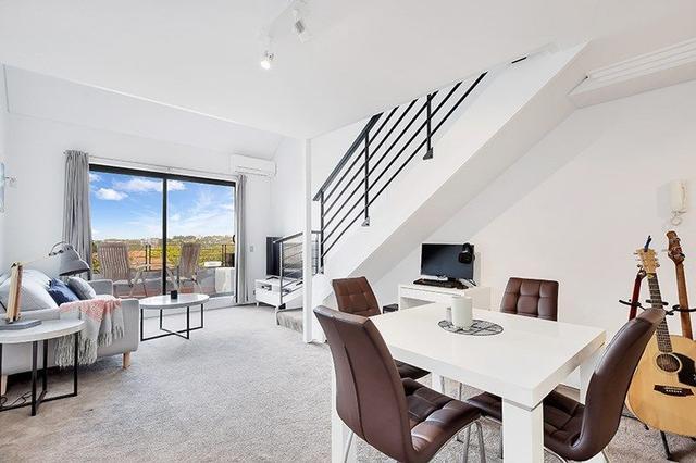 311/2 MacPherson Street, NSW 2090