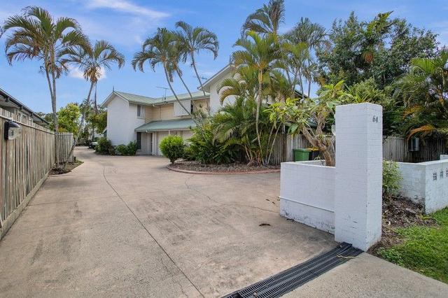 2/64 George Street, QLD 4740