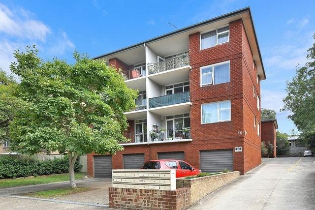 9/55 Grosvenor Crescent, NSW 2130