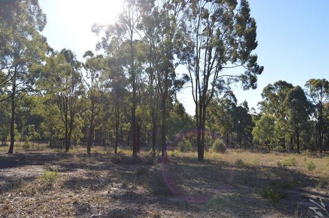 Lot 78/28 Blue Cliff Road, NSW 2320