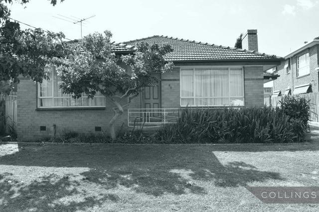 12 Cyprus  Street, VIC 3075