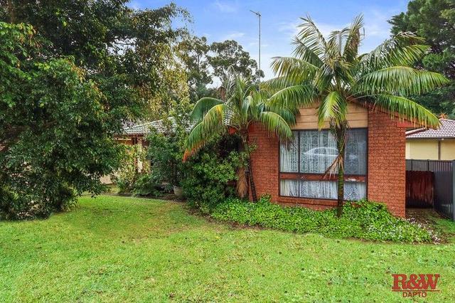 50 Parkdale Avenue, NSW 2530