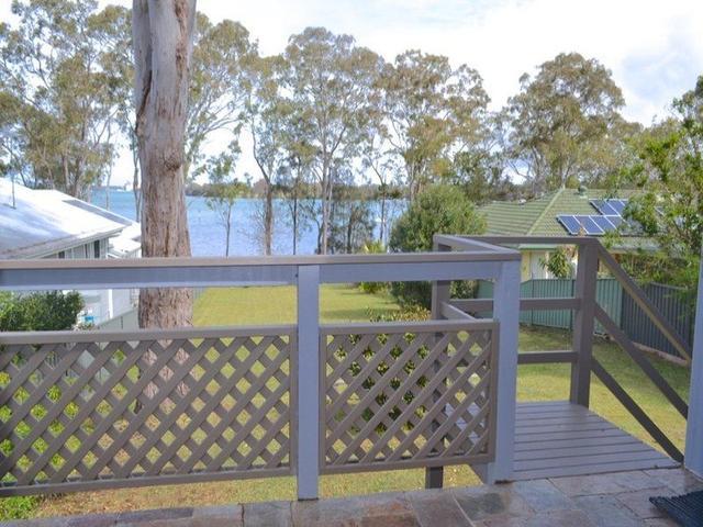 54 Bulgonia Road, NSW 2264
