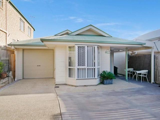49 Mountjoy Terrace, QLD 4178
