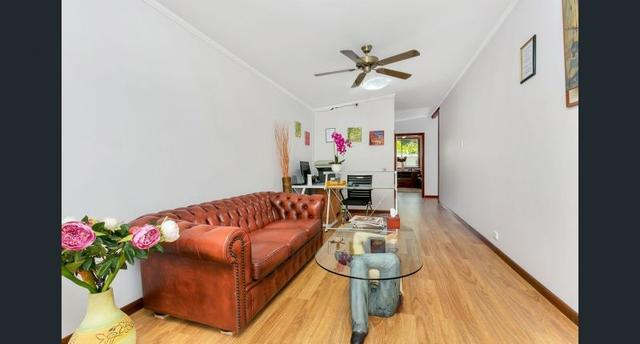 138 Martyn Street, QLD 4870