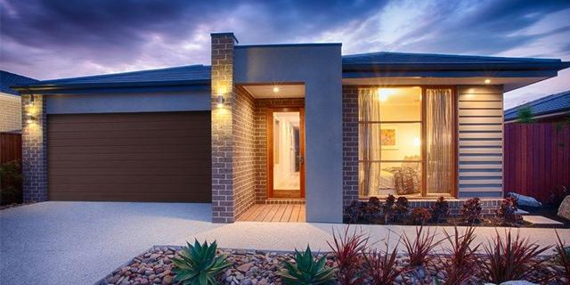 Lot 417 New Rd, NSW 2322