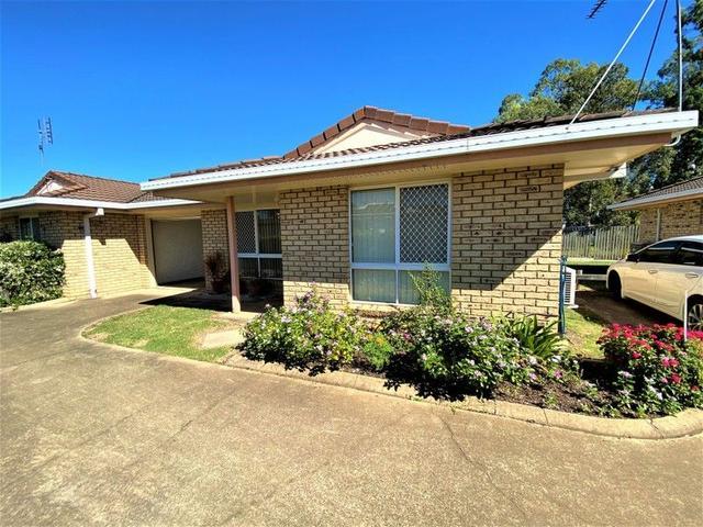 5/4 Skinner Street, QLD 4343