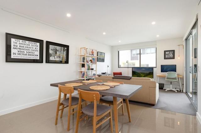 1206/169 Mona Vale  Road, NSW 2075