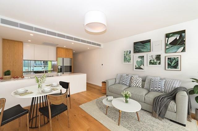 303/248 Coward Street, NSW 2020