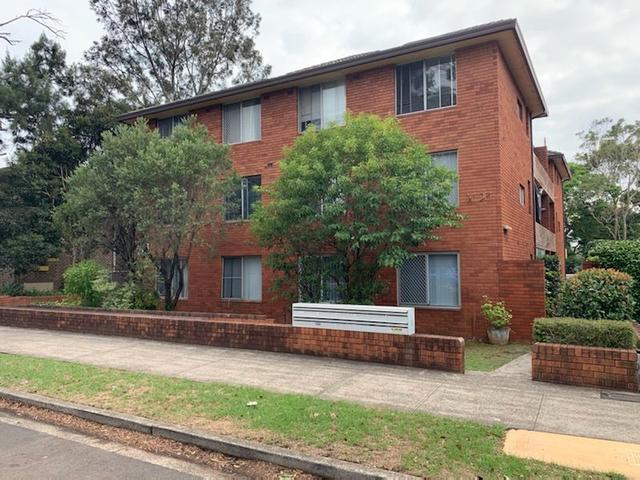 20 Ocean Street, NSW 2222