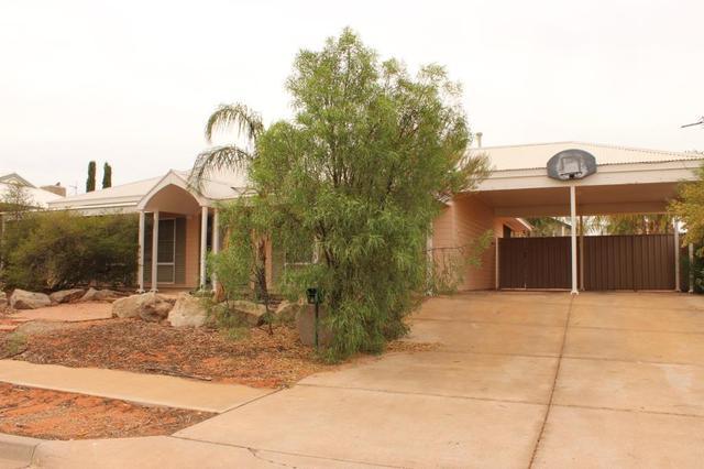 6 Coolibah Drive, SA 5725