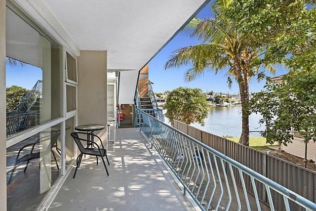4/2930 Gold Coast Highway, QLD 4217