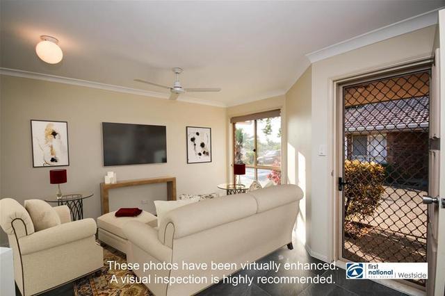 7/312 Redbank Plains Road, QLD 4300