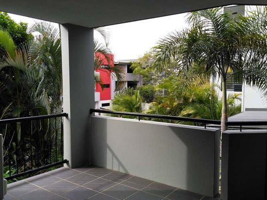 18/8 Archer Street, QLD 4122