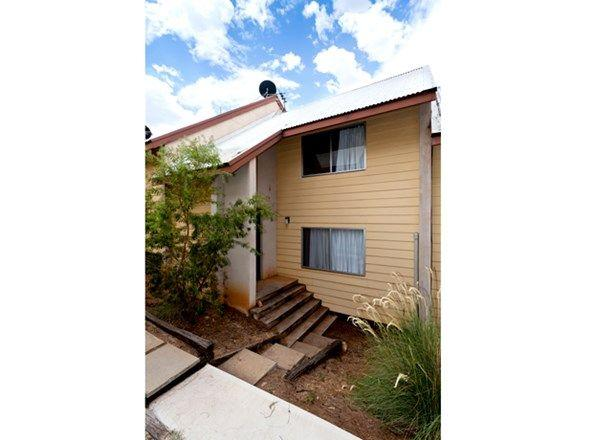 8/4 Mariae Place, NT 0870