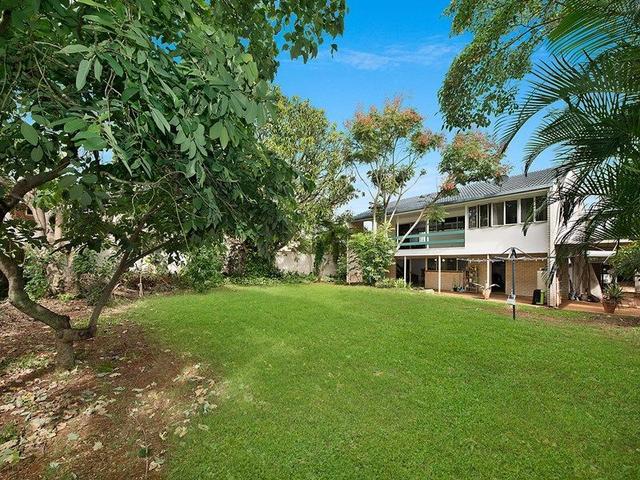 15 King Street, QLD 4556