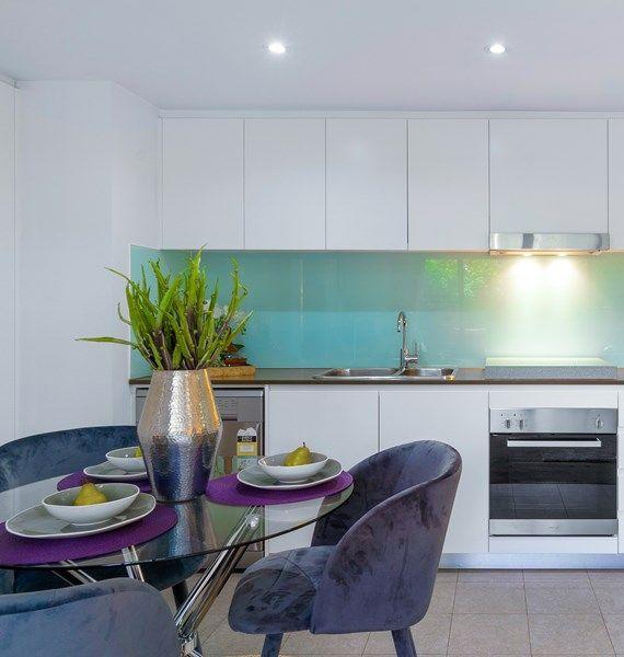 31/31-33 Millewa Avenue, NSW 2076