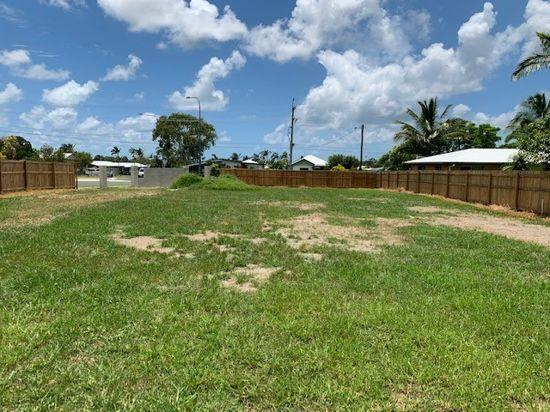 Lot 318 Oldmill Drive, QLD 4740