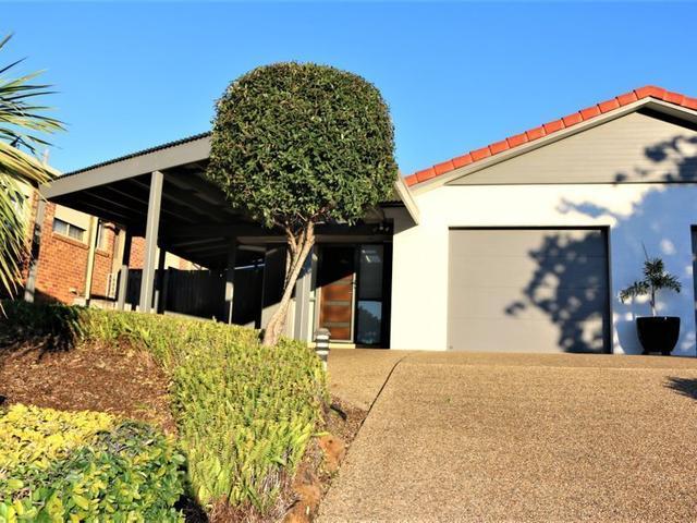 2/43 Amaroo Drive, NSW 2486