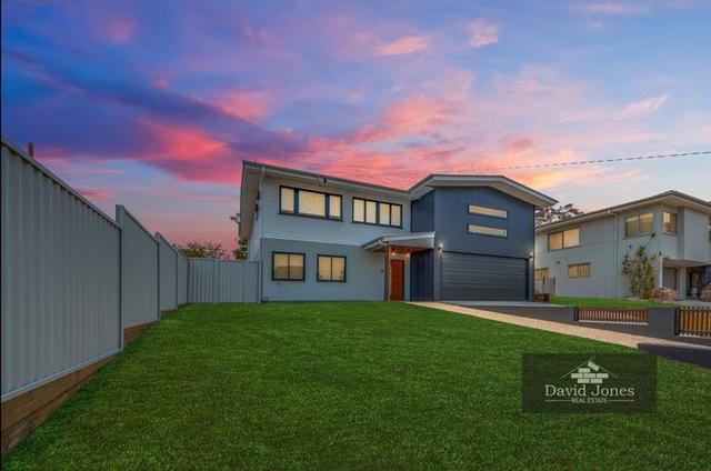 36 Luprena Street, QLD 4122