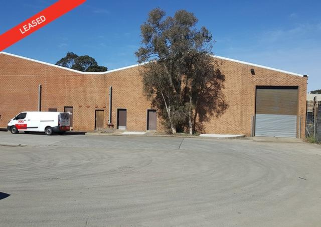 171-173 Orchard Road, NSW 2162