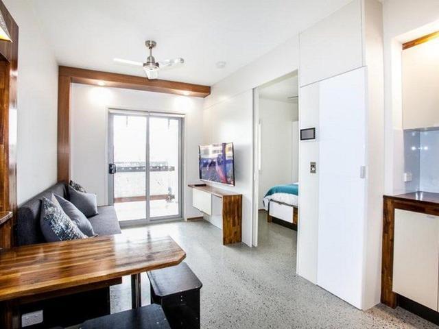400 Vulture Street, QLD 4169